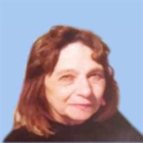 Julia Gercke