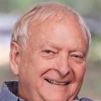 Dr. Paschal Brooks Sr.