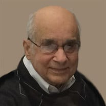 Ralph Nisly