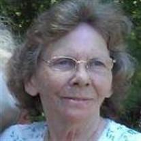 Mrs. Lillian  Daniel Gibbs