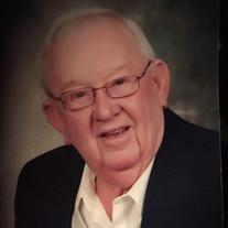 Joe Thad Coleman Sr.