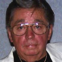 Donald P. Herko