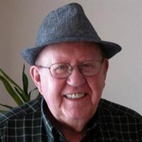 Samuel J. Taradash