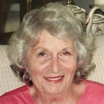 Lois Forgatch