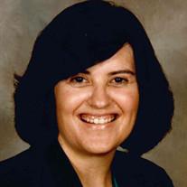 Charlotte Brant Trapuzzano