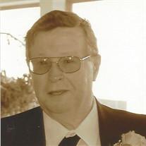 David L. Leverson