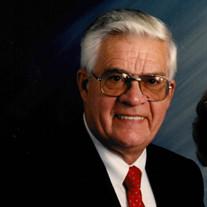 Maynard C. Rubenstein