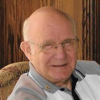 George R. Bohanon