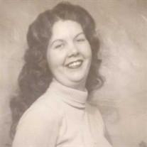 Mrs. Mildred  S. Spencer