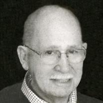 Robert Featherstone