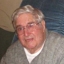 George R. White Sr.