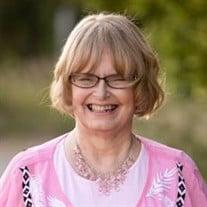 Carson Suzanne Kearns Cannaday