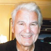 George M. Trapp Jr.
