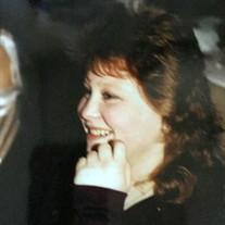 Carol Anne Wilhelm