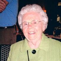 Mrs. Helen R. Plath