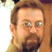 Dale Kanavel