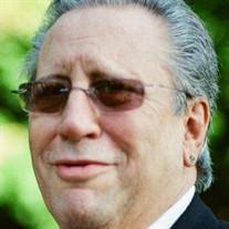 James Stephen Ferriola Sr