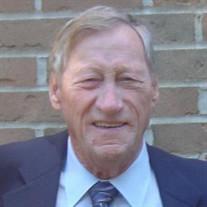 Wilburn  Carpenter