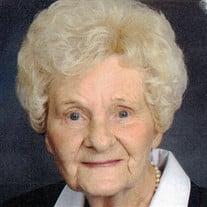 Bonnie Keck