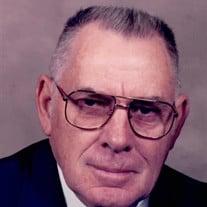 Jessie Manuel Moree