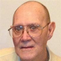 Douglas Wayne Carnes