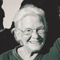 Bonnie J. Shepherd