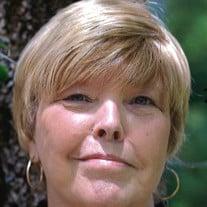 Ms. Glenda Kay Jones