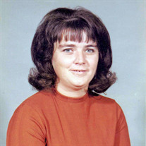 Marie Shrum