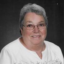 Jeanne F.  Lowe