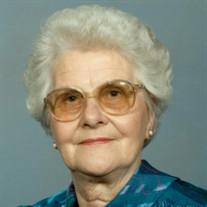 Dorothy Pokora