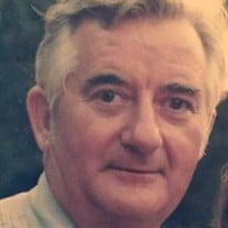 Charles A. Kinzie II
