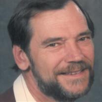 Dale L. Demyan
