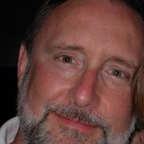 Robert Arlie Niles II