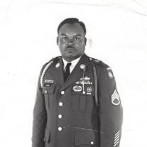 Steve Crews Jr.