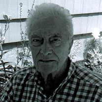 Robert J. Masse