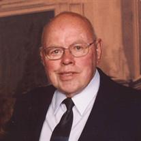 Douglas A. Holzhueter