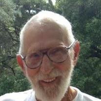 Donald Joseph Pelletier