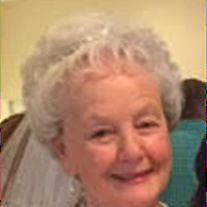 Betty Jean Skipper