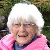 Mary  Angela  Savago