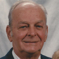 RONALD C. WILLIAMS