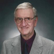 John K. Levick
