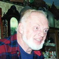 David H.  Dincher