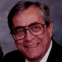 Joseph S. Bacarella