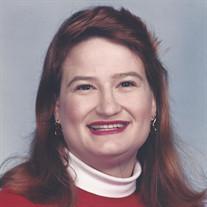 Molly Myler