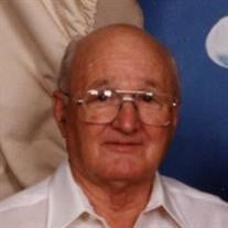James Ray Singleton