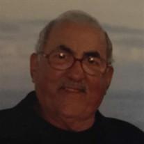 Leonard H. Petrillo