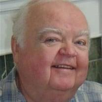 Paul M. O'Brien