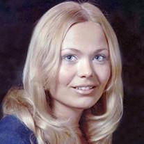 Elizabeth L. Mikolon