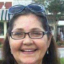 Lori Ann Yoder
