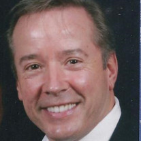 KENNETH N. FUNAI